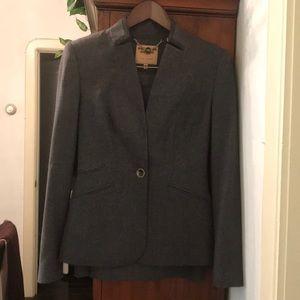 Ted Baker Skirt Suit